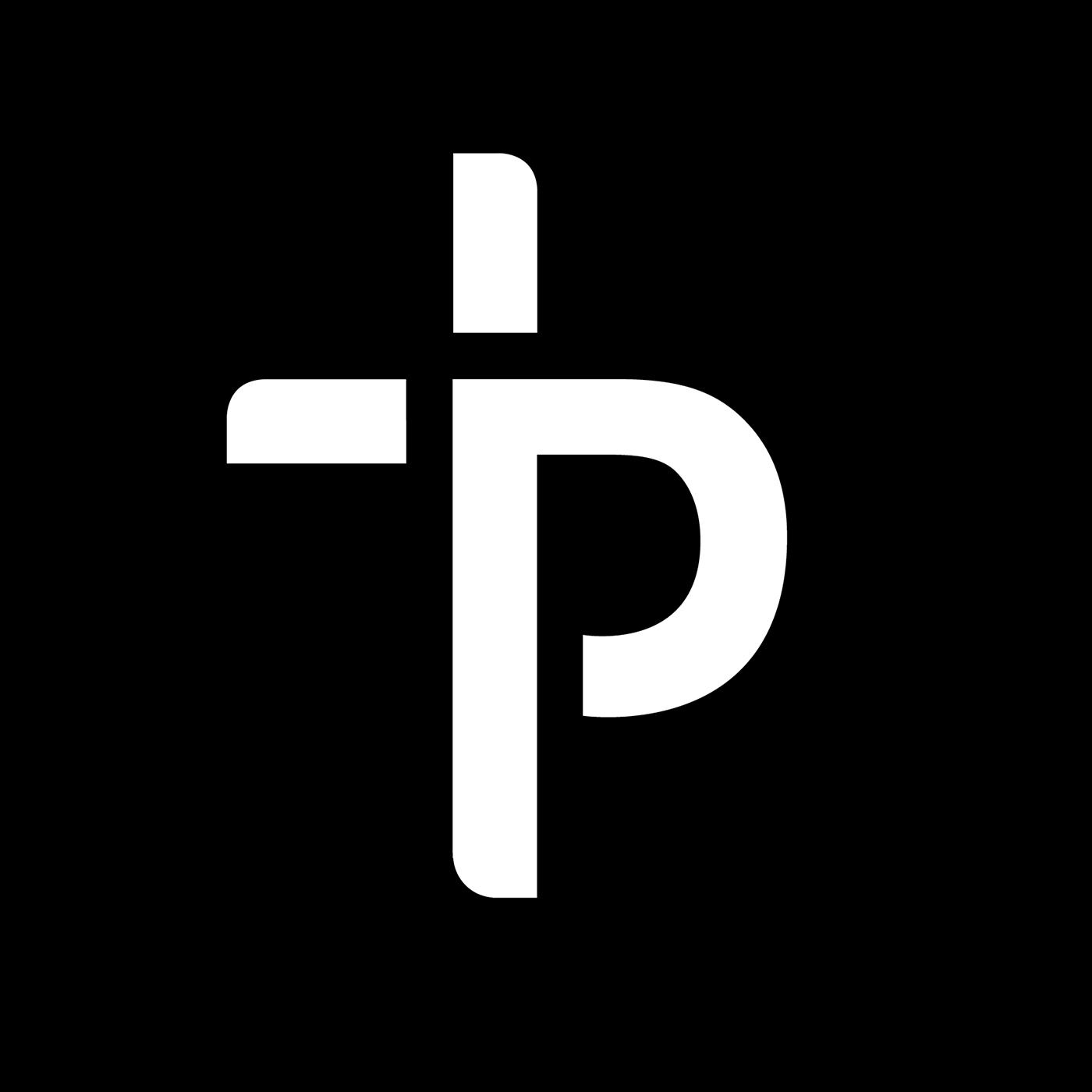 Pingstkyrkan Uddevalla Podcast