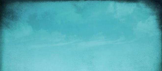 Light-Blue-Worship-BackgroundA-157465_660x290